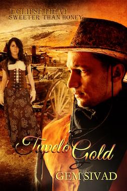 Tupelo Gold