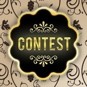 Goodreads Contest