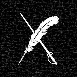 Weekend Writing Warrior
