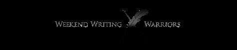 banner Weekend Writing Warriors_small