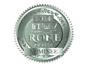 2013_rone_nominee_american_historical