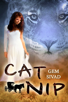Cat Nip by Gem Sivad