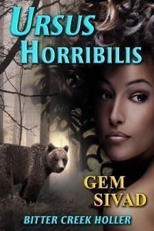 Ursus Horribillis - by Gem Sivad