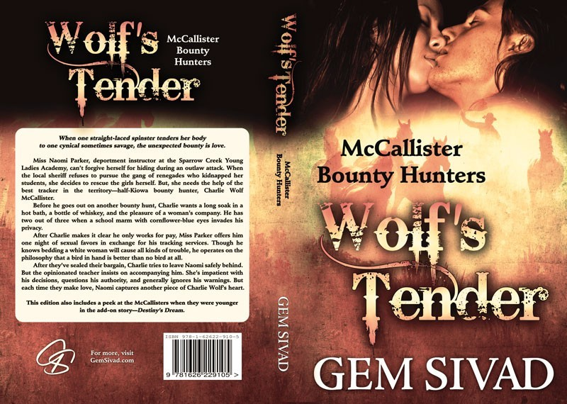 Wolfs-Tender-print-wrap-small