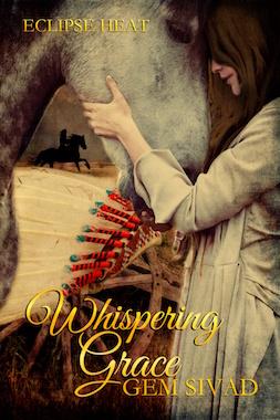 Whispering Grace