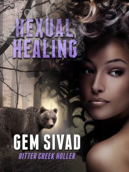 Hexual Healing